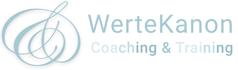 WerteKanon – Coaching & Training Logo